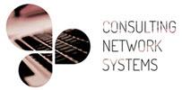 nhn.de – IT Systemhaus Kassel Logo